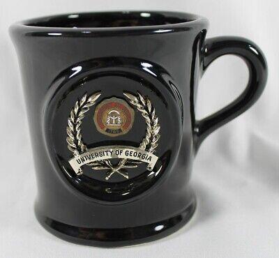 Hall of Fame Memorabilia Michigan State Spartans Coffee Mug 15oz Sculpted