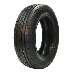 Sumitomo Tire HTR A//S P02 Performance Radial Tire 185//55R16 83H