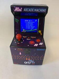 Arcade игровой автомат большой выбор игровых автоматов