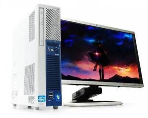 Computer-Desktop-NEC-Intel-i5-4-GB-RAM-128-GB-SSD-Winows-10-Pro-Power-Pack