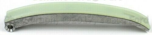GENUINE FORD Timing Chain Tensioner Arm Guide 1L2Z-6L253-AA 4.6L SOHC V8 1993-14