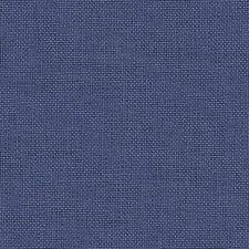 Buchbinder-Leinen//Buchleinen IRIS 1 m x 1 m Farbe 859 blassbraun
