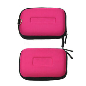 1-Portable-Zipper-Pouch-Case-Cover-Protector-With-Strap-For-Digital-Camera