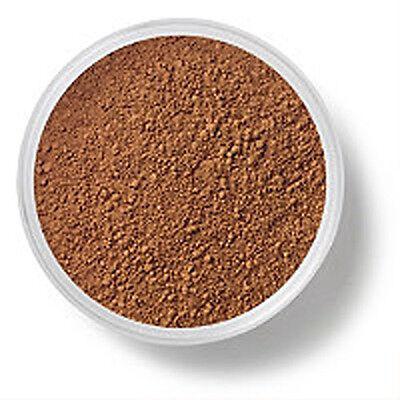 Bare Escentuals Minerals Foundation 8 g XL GOLDEN DARK