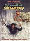Brewster's Millions/Uncle Buck (DVD, 2011, 2-Disc Set)
