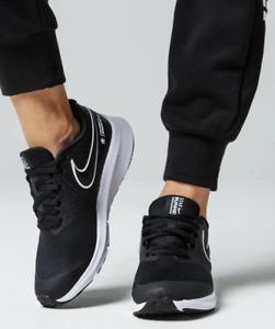 Nike Star Runner 2 (GS) Sneaker Turnschuhe Sportschuhe Damen Mädchen AQ3542 001