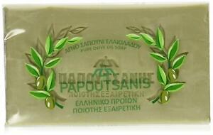 Olive-Oil-Soap-Papoutsanis-CASE-6-x-125g