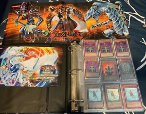 World Championships Play Mat Case