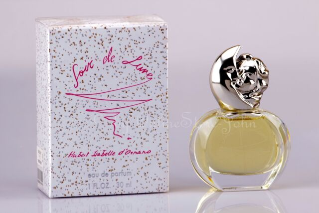 Sisley - SOIR DE LUNE - 30ml Eau de parfum EAU DE PARFUM NEUF/emballé