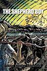 The Shepherd Boy by Kosoko-thompson Teddy Author 9781441597328