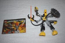 Lego Xt4 6229 For Sale Online Ebay