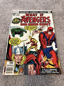 What-If-3-The-Avengers-Had-Never-Been-Higher-Grade-Bronze-Age-Beauty
