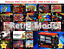 Super-Nintendo-Classic-Edition-Console-SNES-Mini-Entertainment-System-450-Games thumbnail 1
