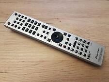 Originale Pioneer FB VXX3287 für DVR-560  12 Monate Garantie*