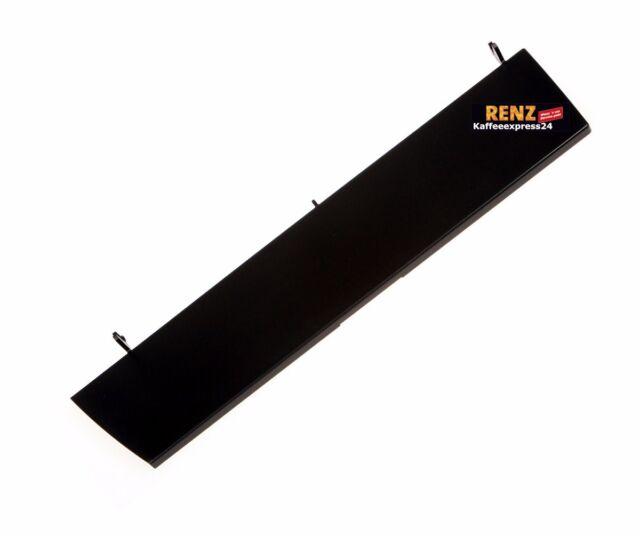Jura Impressa Bohnen Deckel E10 E25 E30 E40 E45 E50 E5 E55 E70 E74 E75 E80 E85