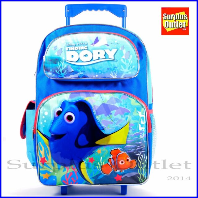 9d7ce207217 Finding Dory 12