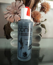 EUR 3,85/100 ml - Kinder Schampoo 200 ml Conlei Omega milde Haarpflege Shampoo