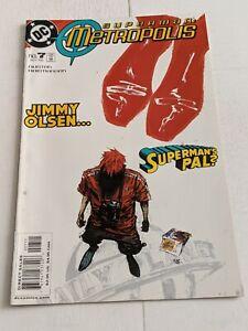 Superman-Metropolis-7-October-2003-DC-Comics