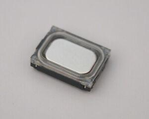 Original Sony Xperia C4 E5353 Lautsprecher Buzzer Ringer