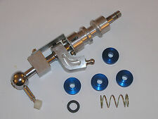 Racing Short Shifter fits Ford Focus Mondeo Contour ZX3 ZX4 ZX5 LX SE ST SES