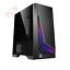 Fast-Gaming-PC-Quad-Core-i5-Quad-Core-i7-16GB-1TB-SSD-GTX1660-6GB-Windows-10 thumbnail 4