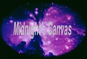 MIDNIGHT-039-S-CANVAS-Planetarium-Show-Slides-and-Video