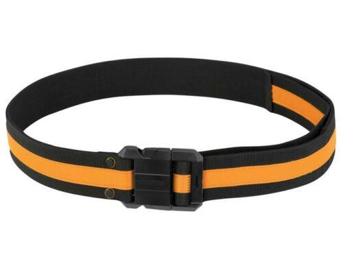ToughBuilt T//BCT42 Work Belt