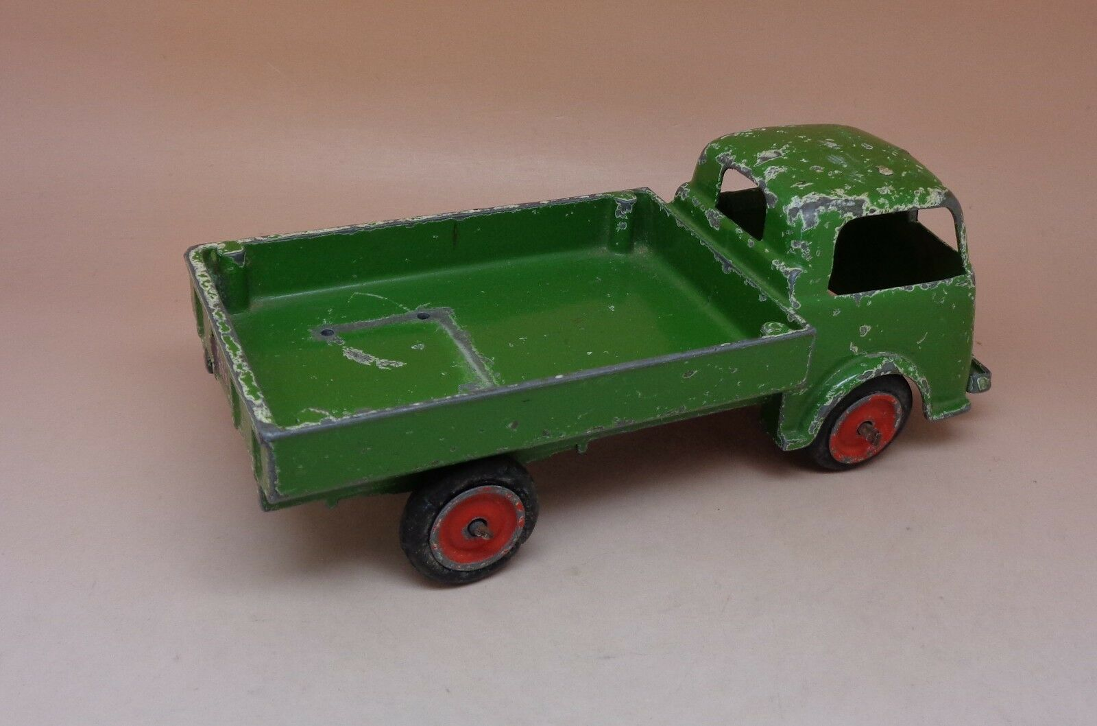 RARE GASQUY SEPTOY camion  F.N. plate forme grue d'origine d'origine d'origine  1 50 1950 9f6710