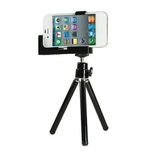 Mini-Tripod-Stand-with-Holder-for-ALL-iPhone-3G-4-4G
