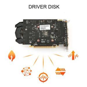 per-NVIDIA-GeForce-4GB-GDDR5-128Bit-PCI-Express-Video-Graphics-Card-Gift