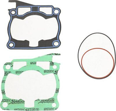 1 Pack Apex ACS4000 Conversion Gasket Set