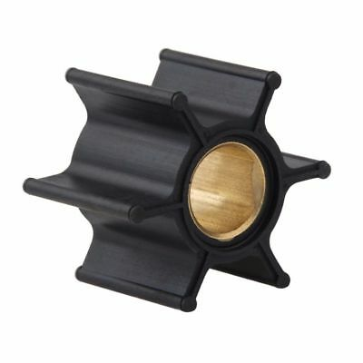 Water Pump Impeller for Honda 15HP BF15 Outboard Engine Boat Parts 19210-ZV4-651
