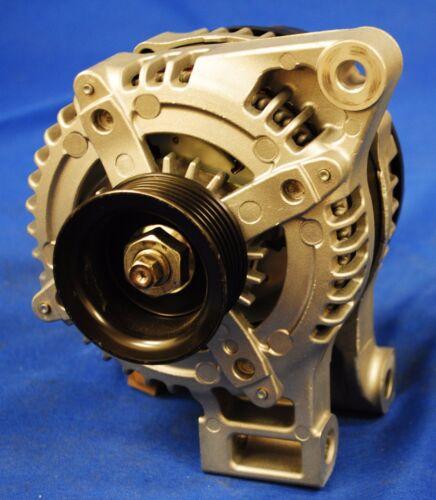 2008-2012 CHEVROLET MALIBU /& 2008-2010 SATURN VUE V6 3.6L ALTERNATOR 11250 150A