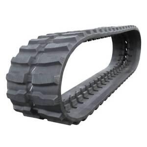 Prowler-Yanmar-B50-1-Rubber-Track-400x144x36-16-034-Wide