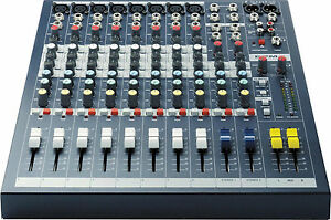 Soundcraft-EPM8-10-channel-Mixer-Best-Deal-on-eBay-Authorized-Dealer-Free-Ship