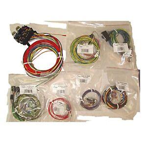 Cen Tech Wiring Harness Jeep Cj - Wiring Diagrams Reg belt-outlet -  belt-outlet.compagniaportualerc.it | Cj7 Cen Tech Wiring Harness Diagram |  | compagniaportualerc.it