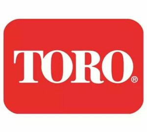 Genuine TORO Pinion ASSY starter Assembly Gear  NOS OEM Parts Number 43-4370