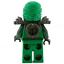 Lego-Lloyd-ZX-9450-9574-Epic-Dragon-Battle-Ninjago-Minifigure miniatura 2