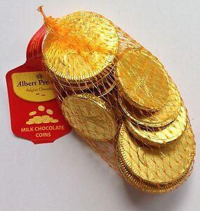 100g159 Schokolade Geld Euro Münzen Schoko Schokolade Im Netz