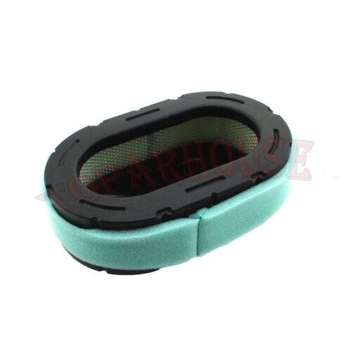 4x Air /& Pre Filter For Kohler 32 083 09 32 083 09-S 32 883 09-S1 32 083 09-S