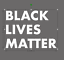 Black-Lives-Matter-Iron-on-transfer-Black-Lives-Matter-Iron-on-Decal-for-fabric thumbnail 6