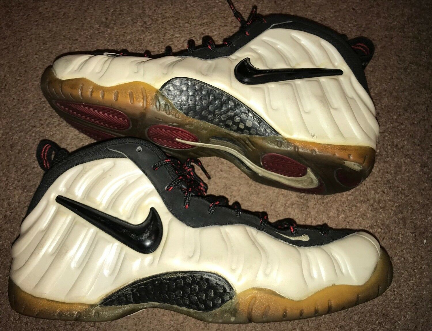 Nike air pegasus a / t premio 924469-302 tutto terreno terreno tutto freddo scarpe da corsa uomini '11 02a7b0