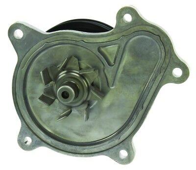 CRF 450R D.100 Athena Parts P400210160023 Gaskets Kit