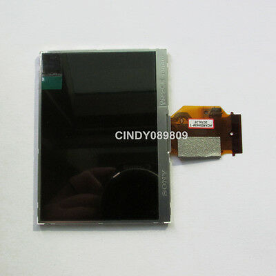 LCD Screen Display Repair with Backlight for Canon Eos 550D