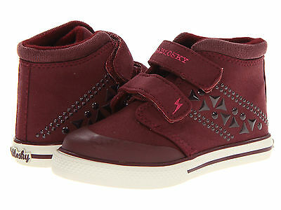 36 EU, 3.5 UK Pablosky Kids 9148 Girls Leather Sneakers Shoes Size 4 US Youth