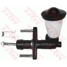 Kupplung LPR 2124 Geberzylinder