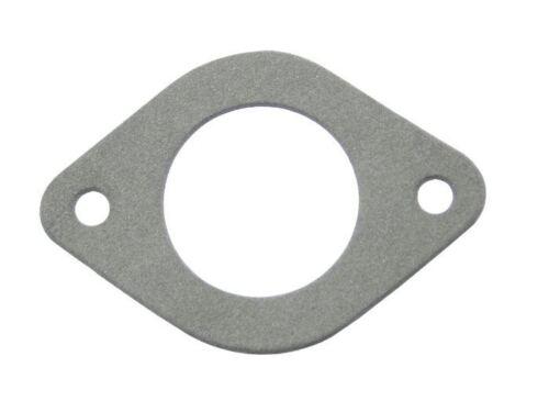 Karmann ghia joints kadron ou empi carb pour collecteur paire-AC1293234
