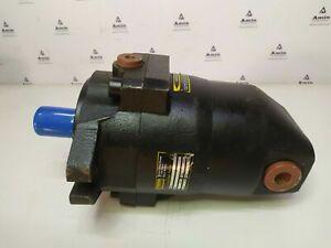 Parker Axial Piston pump PAF50RK3C, Vg:50 cm3/u, 2000 rpm, 350...