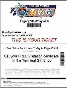 Grand-Canyon-West-Haulapai-Entrance-with-Skywalk-amp-Meal-e-Ticket