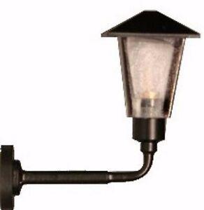 Beli-19V-Modellbahnlampe-Lampe-Spur-1-Art-118501-Hauslampe-Gebaeudelampe